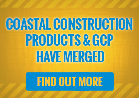 one of the largest independent distributors of caulking and sealants, waterproofing, concrete repair, and fire protection products in the US