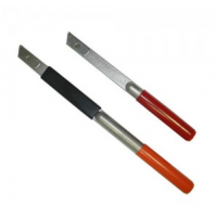 CAULK CUTTING TOOLS