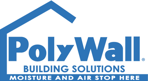 POLY WALL BUILDING SOLUTIONS