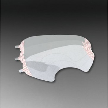 3M Faceshield Cover 6885/07142(AAD)