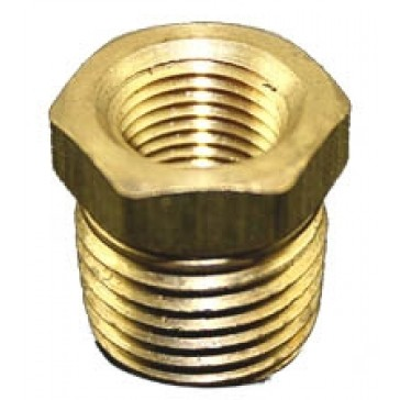 ALBION THREADED REDUCER 138-7