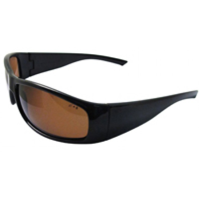 Construction Sunglasses  erb boas xtreme safety glasses coastal construction products