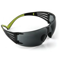 3M SecureFit 400-Series Safety Glasses SF402