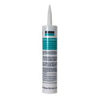 DOW CORNING CONTRACTORS CONCRETE SEALANT (CCS) 10oz