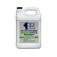 Blue Bear Franmar 500MR Mastic Remover