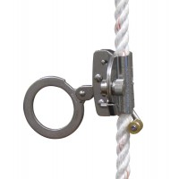 Capital Safety PRO Mobile Rope Grab 5000003