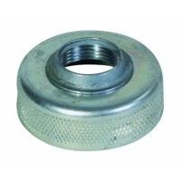 Cox Steel Nozzle Holder 7C1026