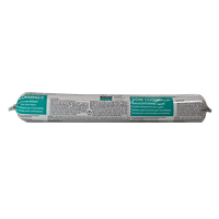 DOW CORNING CONTRACTORS CONCRETE SEALANT (CCS)