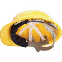 ERB Hard Hat Terry Brow Pad #10027