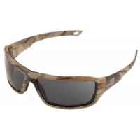 ERB Live Free Camo Aussie Gray Safety Glasses Model 18042