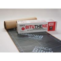 Grace Bituthene 4000 with Conditioner