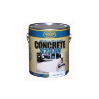 Increte Concrete Stain Sealer WB.1