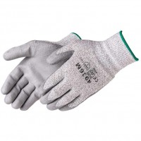Liberty Glove 4936 Cut Level 2 Safety Gloves