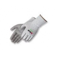Liberty Glove 4941L X-Grip Cut Level 2 Large Gloves