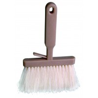 Magnolia Masonry Brush with Hook 580-P