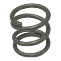 Peal Abrasives Hexpin Replacement Heavy Duty Spring