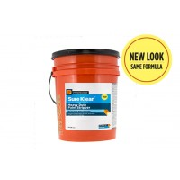 Prosoco Sure Klean Heavy Duty Paint Stripper
