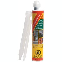 Sika AnchorFix 3001 10oz