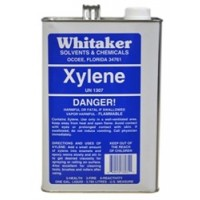 Whitaker Xylene
