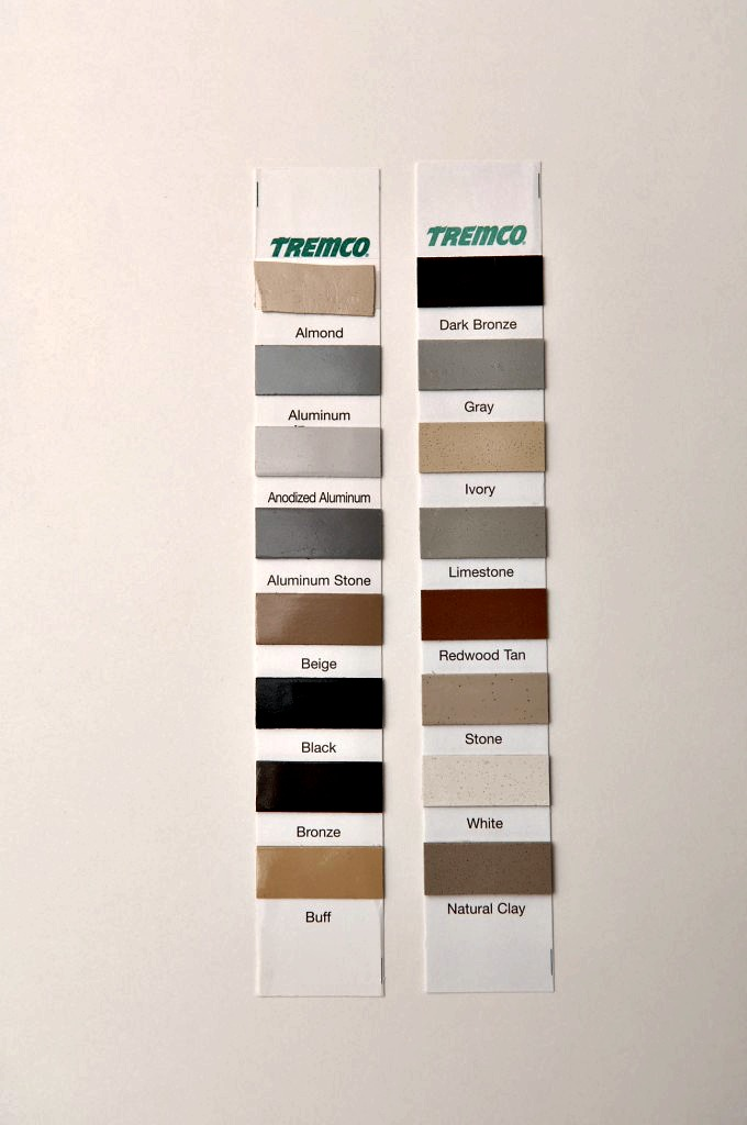 Np 1 Color Chart Pictures To Pin On Pinterest Thepinsta