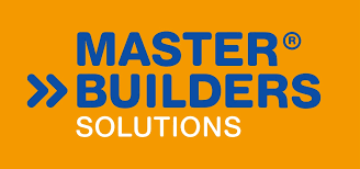 BASF MasterBuilders Pavement Products