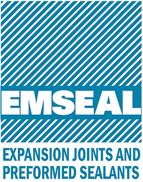 Emseal Expansion Joints