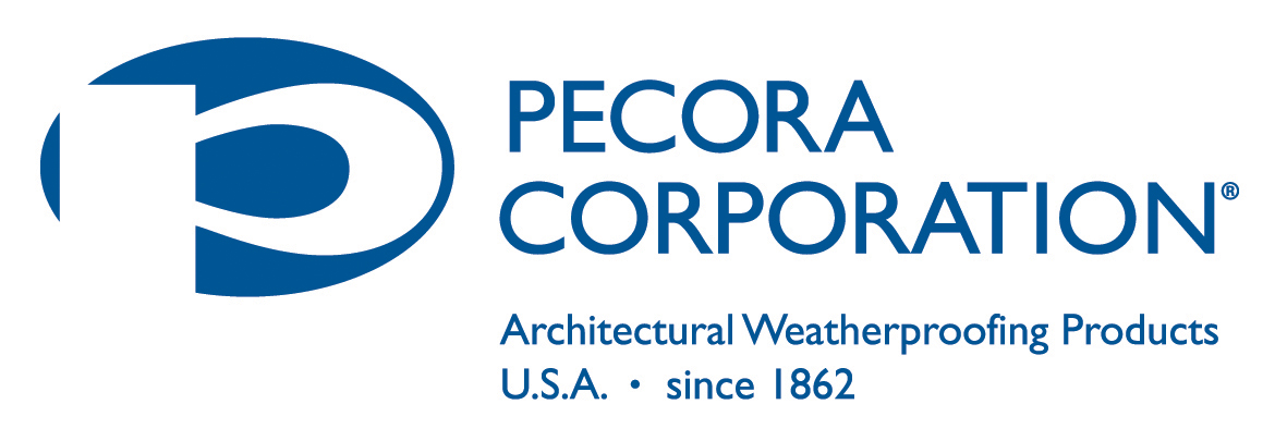 Pecora Caulking Sealants