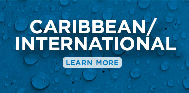 Construction Materials in Caribbean, Caulking, Sealants, Safety Equipment, Safety Glasses, Grouts and More