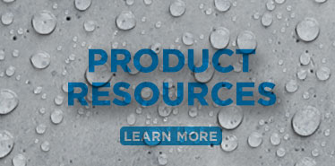 Product Resource
