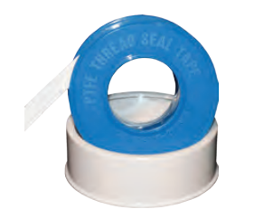 PIPE THREAD SEAL TAPE