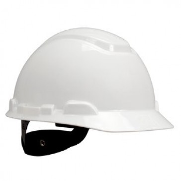 3M Hard Hat H-701R-UV