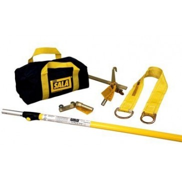 3M DBI-SALA First-Man-Up Remote Anchoring System 2104531