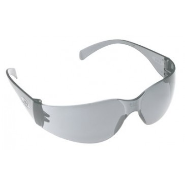 3M Virtua Max Safety Glasses 70-0715-4299-0