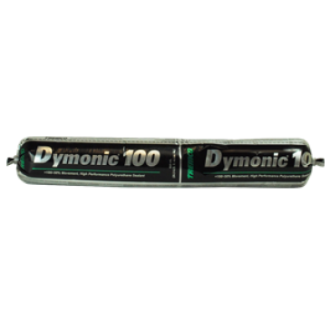TREMCO DYMONIC 100 20oz