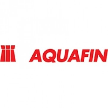 Aquafin IC (IntegraCoat)