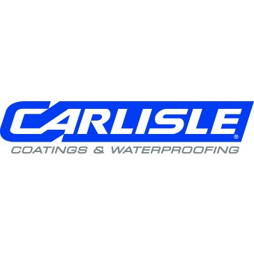 Carlisle CCW-500 Hot-Applied Waterproofing Membrane
