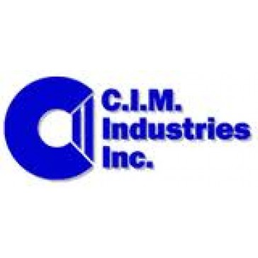 CIM Industries 61TN Epoxy Primer