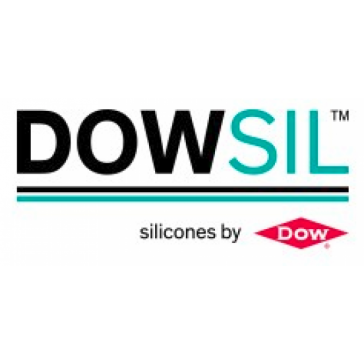 DOWSIL 791 Silicone Weatherproofing Sealant 45.3GL Drum