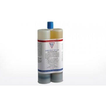 Emecole 121 Low Viscosity Fast Curing Crack Repair Epoxy