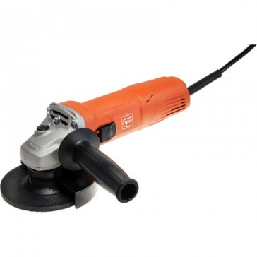 FEIN WSG 7-115 Compact Angle Grinder