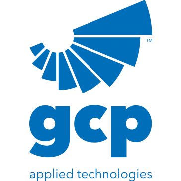 GCP Applied Technologies (Formerly Grace) Bituthene Primer WP-3300