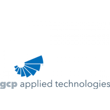 GCP Applied Technologies (Formerly Grace) Perm-A-Barrier®  VPS (Vapor Permeable Sheet)