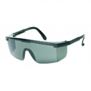 LIBERTY INOX GUARDIAN GRAY LENS 1710G