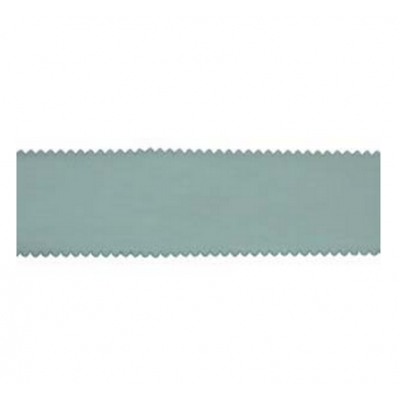 """Midwest Rake 79275 1/4"""" Notch Squeegee"""