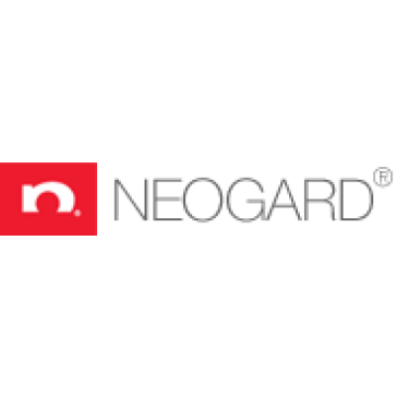 Neogard 8500 BioDegradable Cleaner
