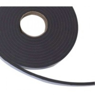 Norton Thermalbond V2200 Glazing Tape