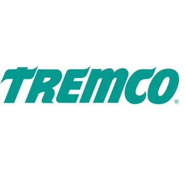 Tremco 2011 Open-Weave Glass-Reinforcing Fabric