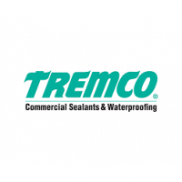 TremPro 640/642 Sprayable or Brushable Polyurethane Coatings