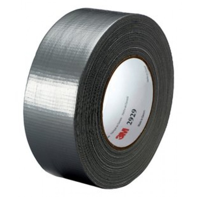 3m Multi Use Duct Tape 2979 Coastal Construction Products