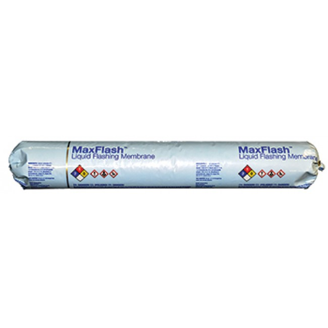 MASTERSEAL AWB 900 LIQUID FLASHING MEMBRANE 20oz